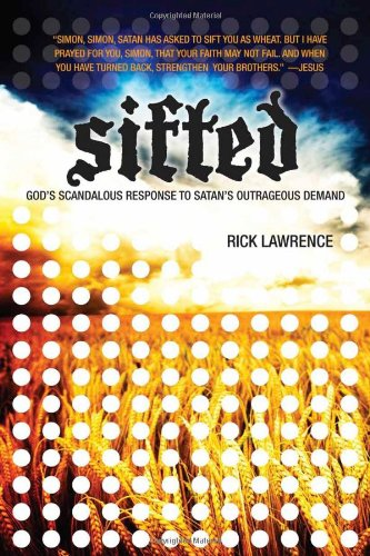 Sifted-Web Site Cover